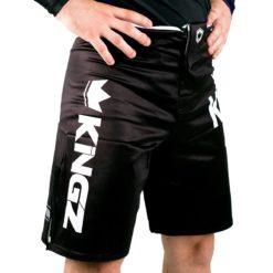 Kingz_shorts_kgz_1