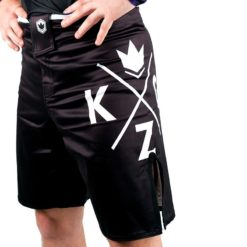 Kingz shorts kgz 2