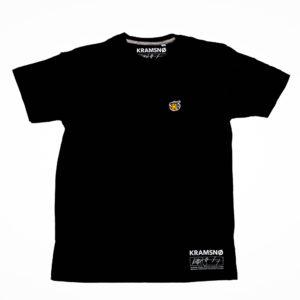 Kramsno T shirt Aska