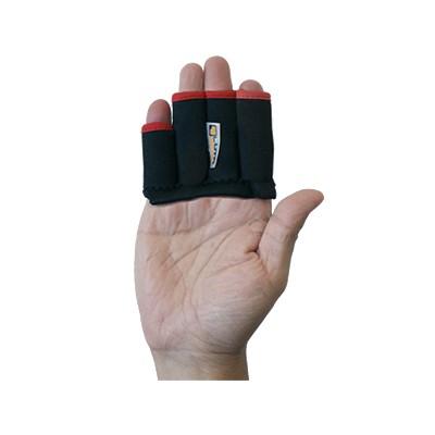 Luta Gear Gripp Tap The Quad 1