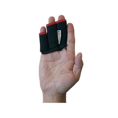 Luta Gear Gripp Tap the tripple deuce 1