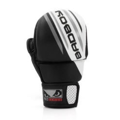 MMA Handskar Safety Pro Series 1