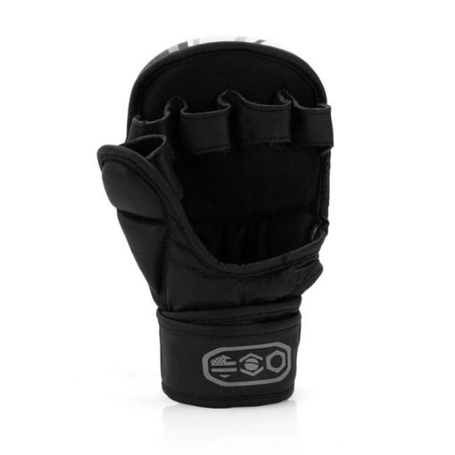 MMA Handskar Safety Pro Series 2