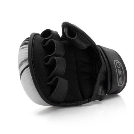 MMA Handskar Safety Pro Series 3
