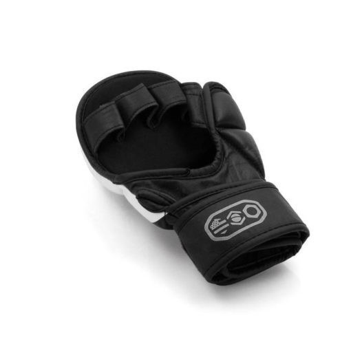 MMA Handskar Safety Pro Series 4