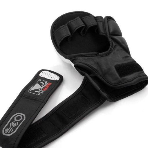 MMA Handskar Safety Pro Series 5
