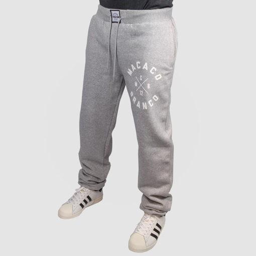 Macaco Branco Sweatpants 2