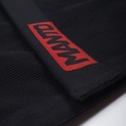 Manto BJJ Gi Limited Edition Shinobi 6