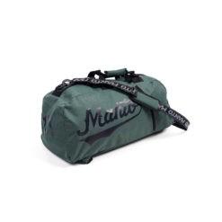 Manto Gear Bag Verde XL 1