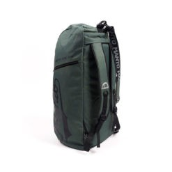 Manto Gear Bag Verde XL 2