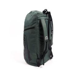 Manto Gear Bag Verde XL 2