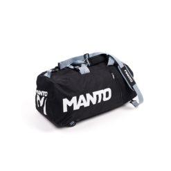 Manto Gear Bag Victory XL 2 0 2