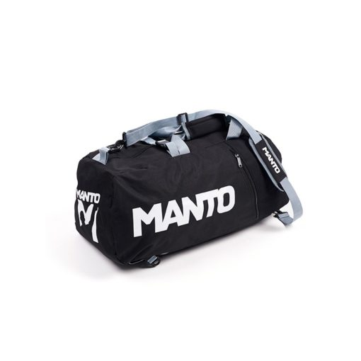 Manto Gear Bag Victory XL 2 0 2