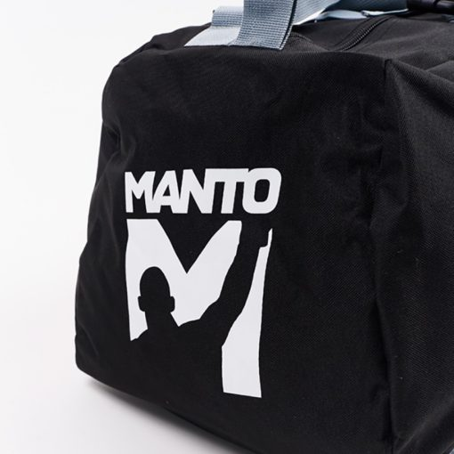 Manto Gear Bag Victory XL 2 0 4