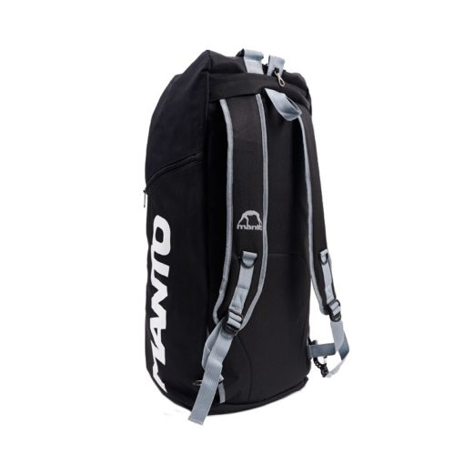 Manto Gear Bag Victory XL 2 0 5