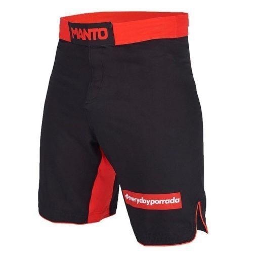 Manto Shorts EVERYDAYPORRADA 1