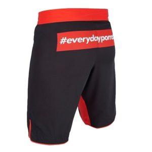 Manto Shorts EVERYDAYPORRADA 2