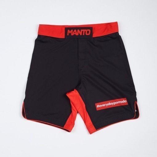 Manto Shorts EVERYDAYPORRADA 6