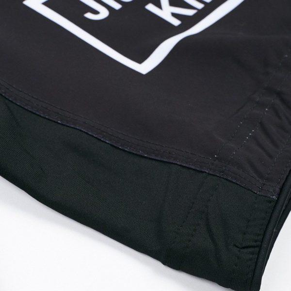 Manto Shorts Kills 4