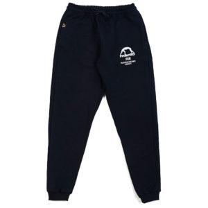 Manto Sweatpants Society 1