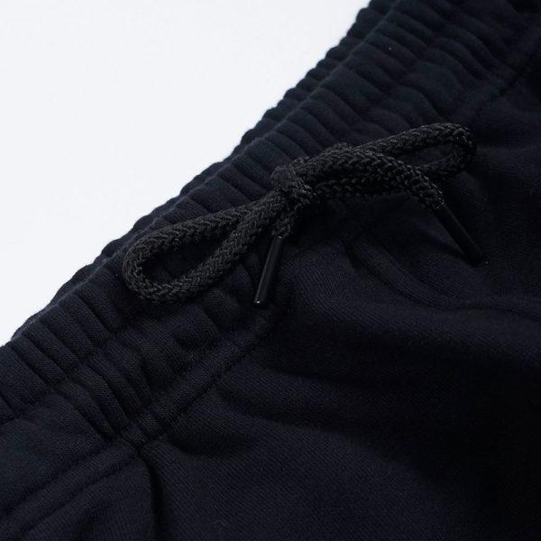 Manto Sweatpants Society 3
