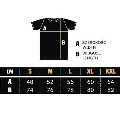 Manto_x_Krazy_Bee_T-shirt_Hacchi_Kun_ graphite_4