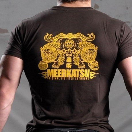 Meerkatsu_T-Shirts_Heavenly_Lions_brown_2