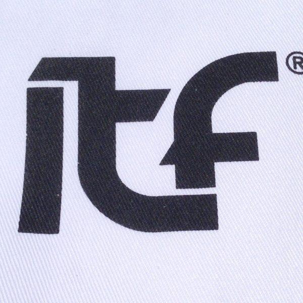 Mighty Fist Beginner ITF Dobok 6
