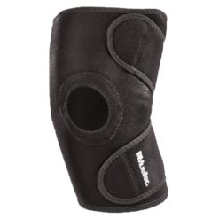 Mueller_Open_Patella_Knee_Support