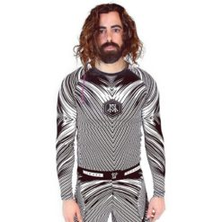 Newaza rashguard all submitting eye 1