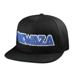 Newaza Cap Game Over