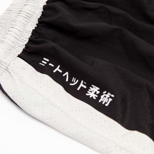 Niku Shorts Roll Light 6