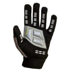 OMPU Calisthenics Streetworkout Glove 1