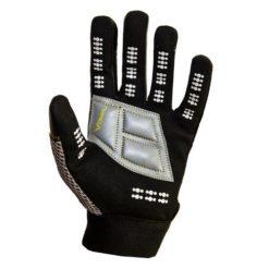 OMPU Calisthenics Streetworkout Glove 1