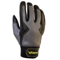 OMPU Calisthenics Streetworkout Glove 2