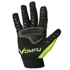 OMPU Calisthenics Streetworkout Glove Freestyle 1