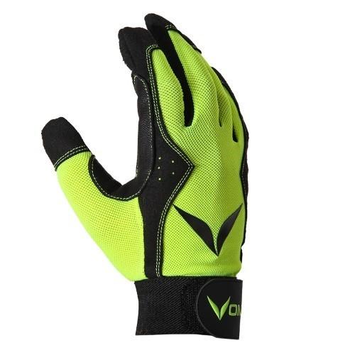 OMPU Calisthenics Streetworkout Glove Freestyle 2