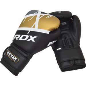 RDX Boxningshandskar F7 5