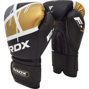 RDX Boxningshandskar F7 6