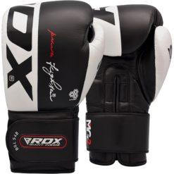 RDX Boxningshandskar S4 1