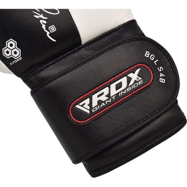 RDX Boxningshandskar S4 7