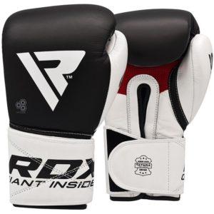 RDX Boxningshandskar S5 1