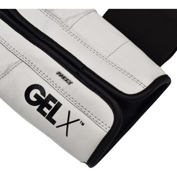 RDX Boxningshandskar S5 7