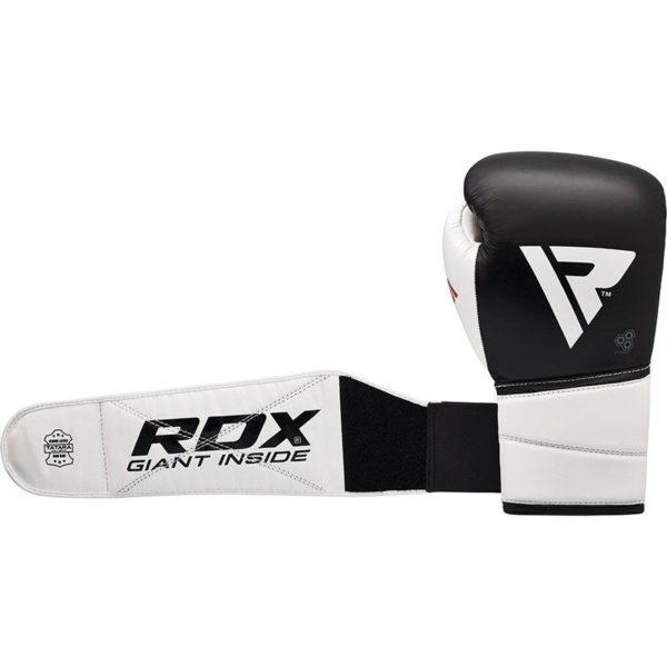 RDX Boxningshandskar S5 8