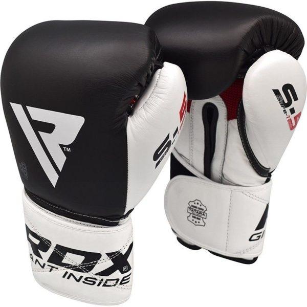 RDX Boxningshandskar S5 9