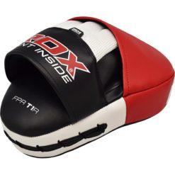 RDX Focus Mitts T1 5