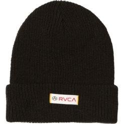 RVCA Beanie Andrew Reynolds 1