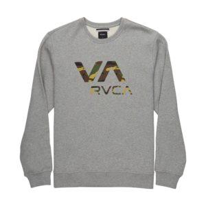 RVCA Crewneck VA
