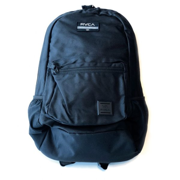 RVCA Estate Backpack 1