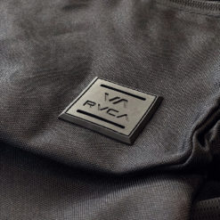 RVCA Estate Backpack 4